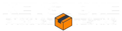 Keystone Package Testing
